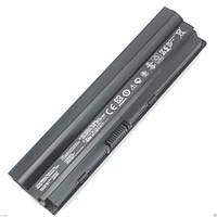 Аккумулятор(батарея) ASUS A31-U24 A32-U24 U24 U24GI231E U24GI235E U24GI245E U24E U24E-PX024V U24E-PX2430