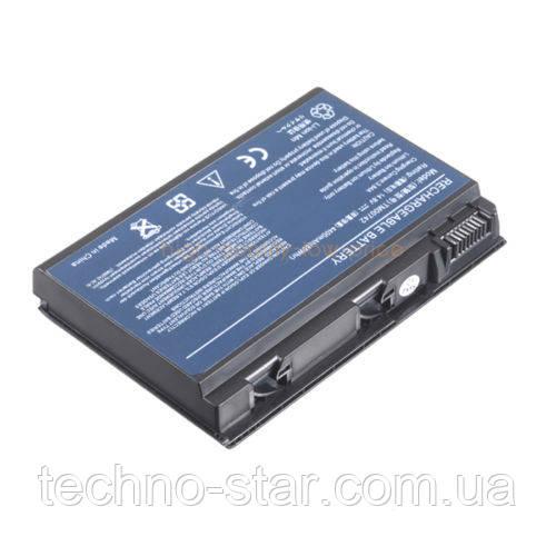 Акумулятор(батарея) ACER GRAPE32 GRAPE34 TM00741 TM00742 TM00751 LC.BTP00.011 AK.006BT.018