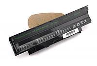 Аккумулятор(батарея) DELL M4040 M4110 M411R M5010 M5040 M511R N4010 N4050 N4120 N5050 Vostro 1450 3450 3550