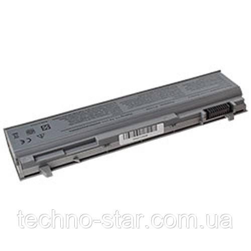 Аккумулятор(батарея) Dell Latitude E6400 E6410 E6500 E6510 Precision M2400 M4400 M4500 M6400 U844G