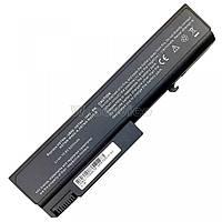 Аккумулятор (батарея) KU531A 463310-761 484786-001 486295-001 486296-001 HSTNN-CB69 HSTNN-I44C HSTNN-I45C