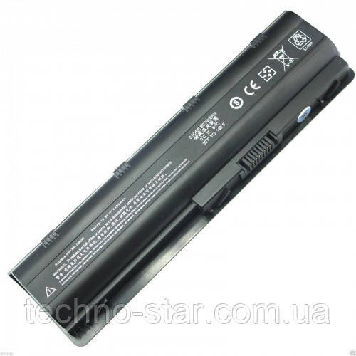 Аккумулятор (батарея) HP Pavilion MU06 HSTNN-181C  HSTNN-CBOW  HSTNN-CBOX  HSTNN-DB0X  HSTNN-DB0Y  HSTNN-E09C