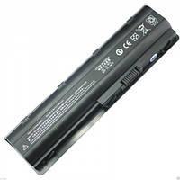 Аккумулятор (батарея) HP Pavilion MU06 G6 630 G42 G56 G62  CQ42 CQ43 CQ56 CQ62 dm4 dv3 dv5 dv6 dv7 430 431