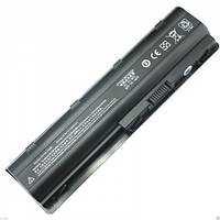 Аккумулятор (батарея) HP Pavilion MU06 HSTNN-OB0X  HSTNN-OB0Y  HSTNN-YB0X  HSTNN-YB0W NBP6A174 NBP6A175 G6