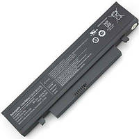 АКБ Samsung AA-PB1VC6B NB30 N210 N220 N230 X418