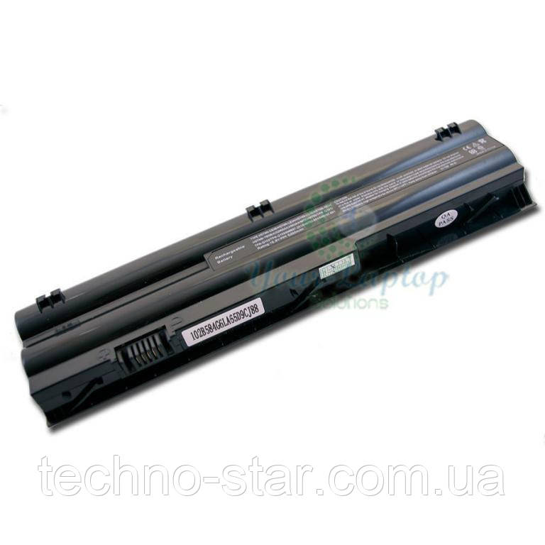 АКБ HP dm1-4000 HSTNN-LB3B HSTNN-DB3B XB3B MTO6
