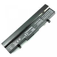 Акумулятор(батарея) AL31-1005 AL32-1005 ML31-1005 ML32-1005 PL32-1005 1001HA 1001HGO 1001P 1001PQ 1001PQD