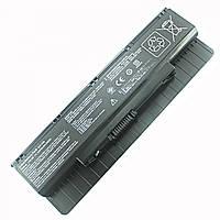 Акумулятор(батарея) A31-N56 A32-N56 A33-N56 N46 N56 N56VZ N76 B53V F45U R503C R500N F45A F55 R500VD