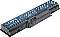 Акумулятор(батарея) Acer AS07A31 AS07A41 AS07A52 AS07A71 AS07A72 AS07A75 AS2007A AS-2007A MS2219 MS2220