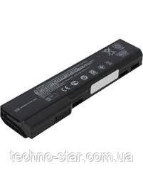 Аккумулятор(батарея) HP HSTNN-F08C CC06XL CC09 HSTNN-F11C HSTNN-LB2F 8460p 8460w 8560p 8470p HSTNN-I91C