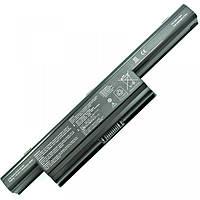 Батарея ASUS K93 K93S K93SM A41-K93 A42-K93 A32-K93