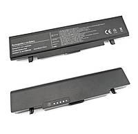 АКБ Samsung R430 R429 R420 R418 R408 AA-PB9NC6B