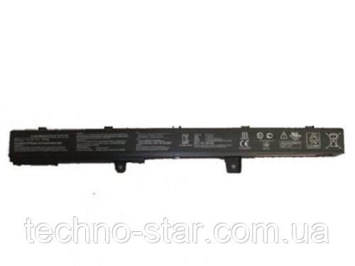 Акумулятор(батарея) Asus A31N1319 A41N1308 0B110-00250100M X45LI9C X451 X451C X451CA X551 X551C X551CA