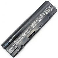 Аккумулятор (батарея) ASUS  A31-1025 A32-1025 1025 1025C 1025CE 1225 1225B 1225C R052 R052C R052CE