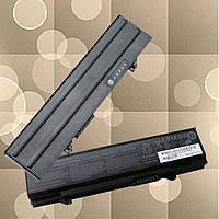 АКБ Dell E5400 E5500 E5510 KM668 WU841 X064D