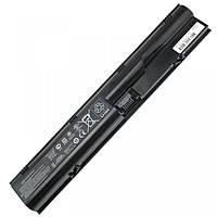 Аккумулятор (батарея) HP 4330s HSTNN-OB2R HSTNN-DB2R HSTNN-OB2T HSTNN-IB2R HSTNN-LB2R HSTNN-I99C HSTNN-I98C