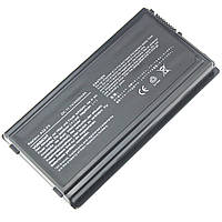 Акумулятор(батарея) Asus 70-NLF1B2000Y A32-F5 A32-X50 BATAS2000 F5 F5N X50 X59SL Pro 50 55 58 59l 5c X50R X58