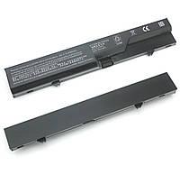 Аккумулятор(батарея) HP PH06 HSTNN-Q81C HSTNN-W79C HSTNN-W80C HSTNN-I86C HSTNN-I85C 587706-751 593572-001