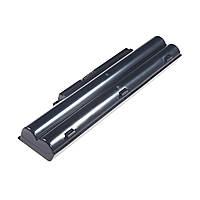 Аккумулятор(батарея) CP477891-01 LifeBook AH530 AH531 LH52/C LH520 LH530 PH521