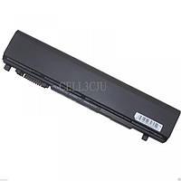 Батарея TOSHIBA PA3832 R700 R705 R730 R830 R835 PA3931 PA3831U-1BRS