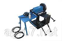 Дровокол для мототрактора (конус 65/220)