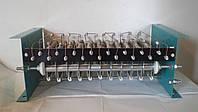 Блоки резисторов ЯС 3  кат.№140524 (два слоя)