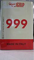 Клей обувной (десмокол) Poligrip 999 15 кг