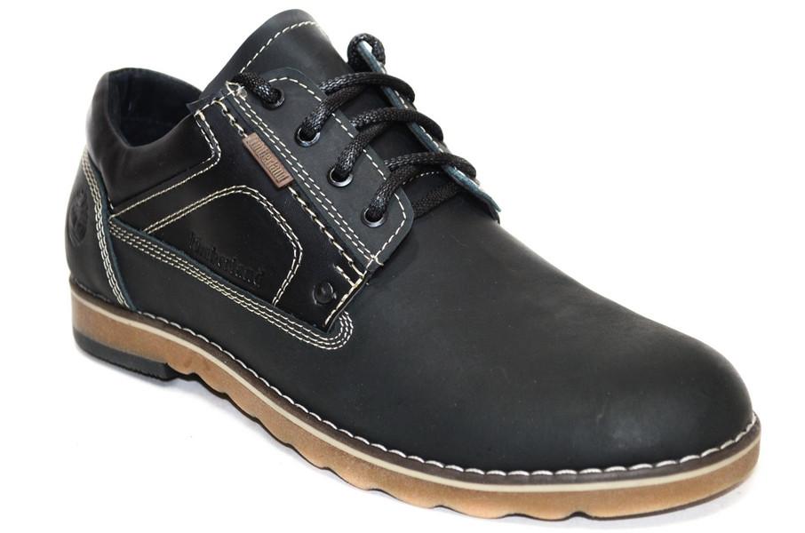 Мужские туфли (арт.29)