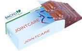 Джоинтбак / JOINTCARE, jointbac, Bacfo