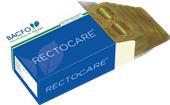 Помогает избежать хирургического вмешательства при геморрое / Рестокаре, Бакфо / Restocare, Bacfo / 6 *10 капс