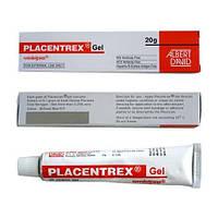 Экстракт плаценты - супер мощное средство против старения кожи, заживление рубцов и шрамов / 20 g