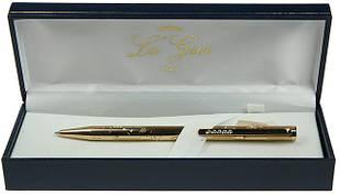 Подарункові ручки