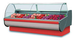 Разновидности и основные характеристики холодильного оборудования