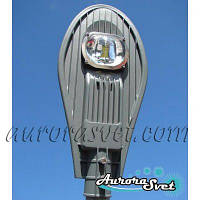 Светильник уличный светодиодный консольный DNS-30W