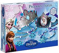 Корона для девочек Frozen SM6003