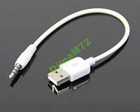 IPod USB кабель для зарядки 0.1м