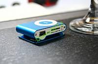 USB Audio + MP3 плеер + картридер microSD USB Мп3