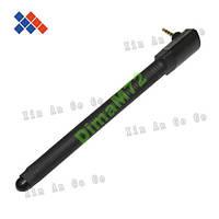 Антенна 3G XinAn Huawei EC189; 12dBi; 2.5mm;
