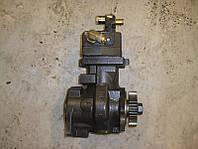 Cummins ISB/QSB Engine Air Compressor
