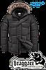 Куртка на меху Braggart № 4173