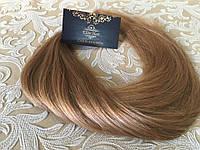 Натуральные Славянские Волосы 40-60 cm Продажа от 130$