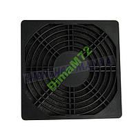 Пылевой фильтр для корпусных вентиляторов 8сm