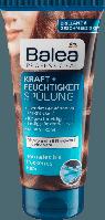 Бальзам - ополаскиватель Balea Professional Kraft + Feuchtigkeit