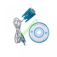 COM USB переходник; RS232