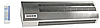 Тепловая завеса Neoclima INTELLECT E 08 X  (6KW)
