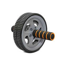 Колесо для преса Power System POWER AB WHEEL (FR)