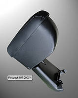 Подлокотник Armcik Стандарт Peugeot 107 2005-2014