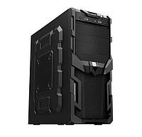 Цена!! 4x3,8GHz+8Gb+500Gb+GeForce GTX 750TI 2Gb GDDR5