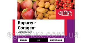 Инсетицид Кораген ,50 мл