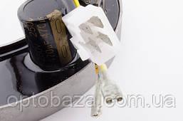 Автоматический регулятор напряжения (AVR) для генератора 5 кВт - 6 кВт, фото 2
